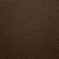 004 brown-hammer