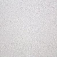 006 fog-white-wrinkle