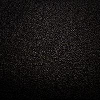 008 ch-black-wrinkle