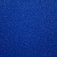 010 surf-blue-wrinkle