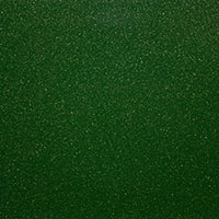 015 trullusion-green-