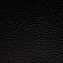 Dixie-Black-Peel-II-9413-92222