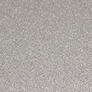 truillusion silver