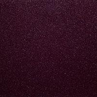 trulllusion-purple