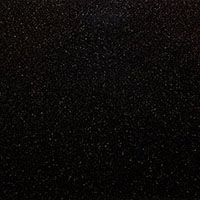 trullusion-black