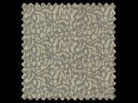 Twitchell Textilene® Wicker Collection - Addison