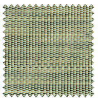 Twitchell Textilene® Wicker Collection - Atlantic Drift