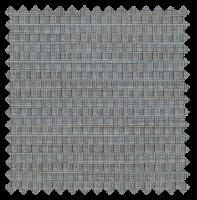 Twitchell Textilene® Wicker Collection - Blue Bronze Weave