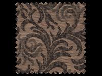 Twitchell Textilene® Wicker Collection - Fancy Filigree