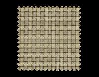 Twitchell Textilene® Wicker Collection - Fresco