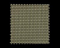 Twitchell Textilene® Wicker Collection - Hartford