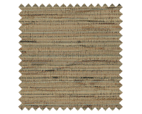 Twitchell Textilene® Wicker Collection - Huffman