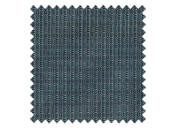 Twitchell Textilene® Wicker Collection - Laguna