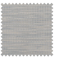 Twitchell Textilene® Wicker Collection - Martinique