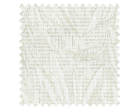 Twitchell Textilene® Wicker Collection - Montego Bay