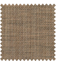 Twitchell Textilene® Wicker Collection - Mozambique