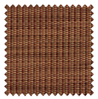 Twitchell Textilene® Wicker Collection - Pacific Drift