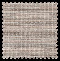 Twitchell Textilene® Wicker Collection - Range