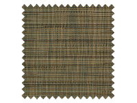 Twitchell Textilene® Wicker Collection - Raw Linen II