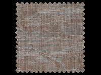 Twitchell Textilene® Wicker Collection - Surfside