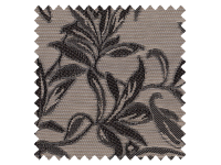 Twitchell Textilene® Wicker Collection - Tea Leaves