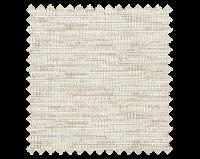 Twitchell Textilene® Wicker Collection - Textilene Natural