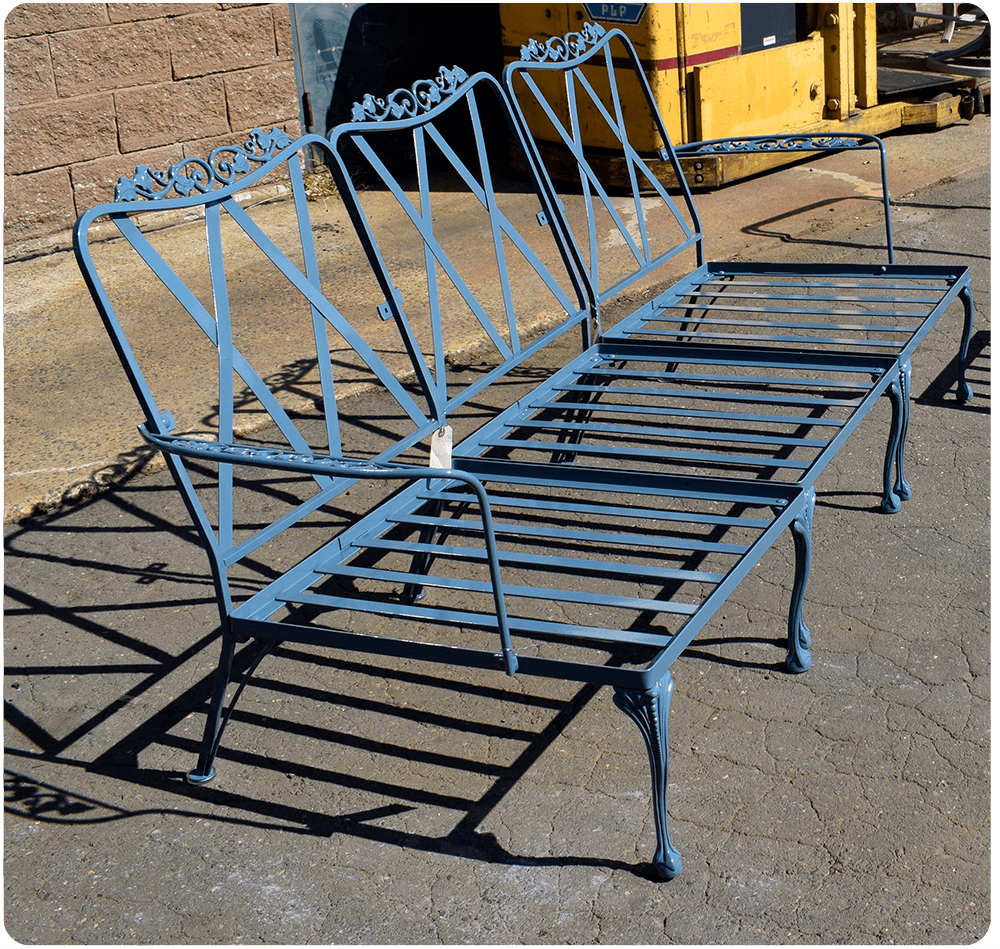 Chair-Care-Metal-Frame-Restoration