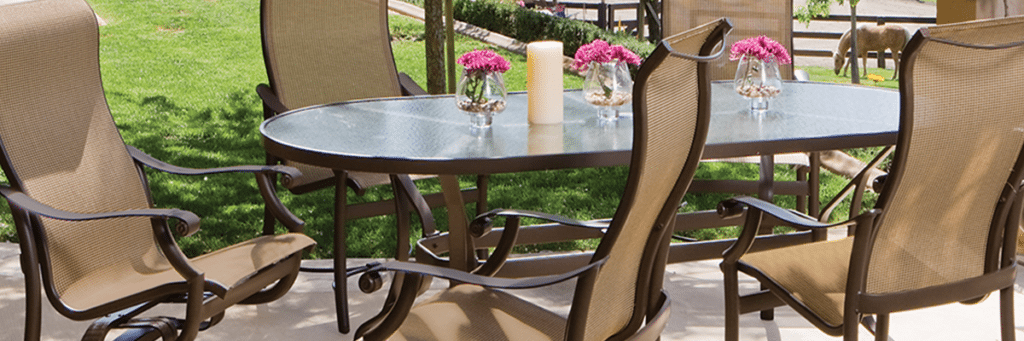 Patio Chair Sling Replacement Outdoor Furniture