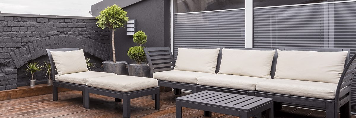 restoration outdoor furniture. Patio Cushion Replacement Restoration Outdoor Furniture