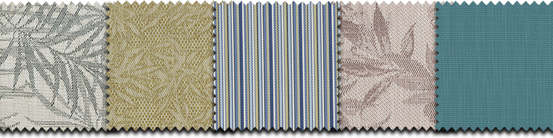 Choosing The Proper Sling Fabric For Your Outdoor Patio Chairs