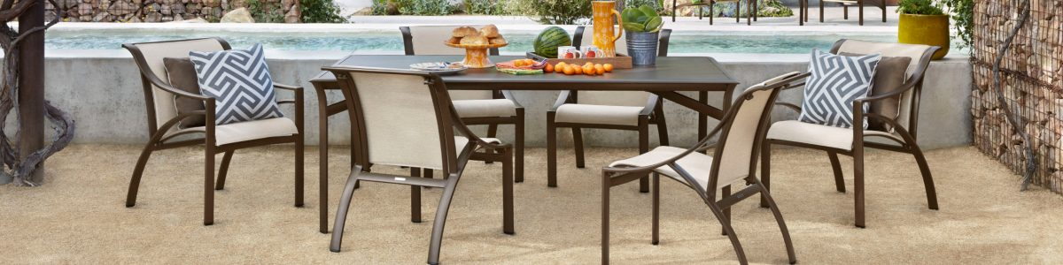 Patio Furniture Repair Nj.Outdoor Patio Furniture Restoration And Repair The Chair Care Co
